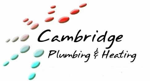 Cambridge Heating and Plumbing